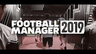 football Manager 2019 взлом полезные инфа