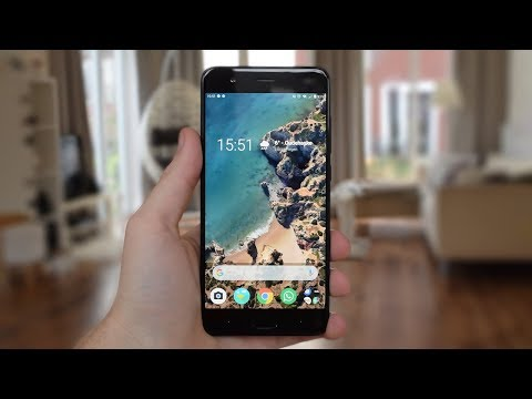 xiaomi-mi-note-3-review:-an-almost-perfect-smartphone