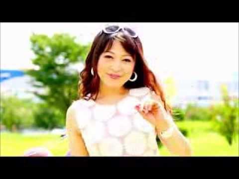 原めぐみ - WORDS OF LOVE ふたりの愛言葉  MEGUMI HARA MV