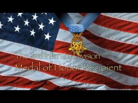 Medal of Honor: Junior D  Edwards