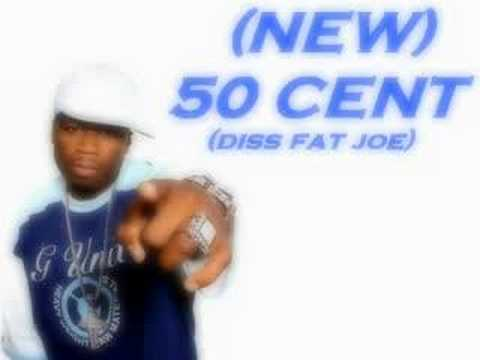 New 50 cent feat g unit i m leaving diss fat joe youtube