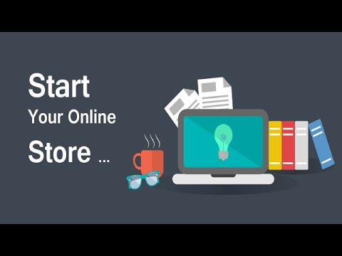 Part 1 [Pinoy Profit Academy] - Building & Setting-up Your Online Store