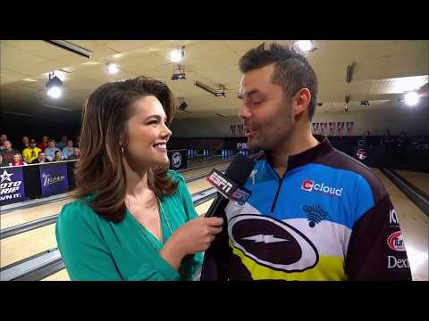 Save 2015 USBC Masters Finals Images