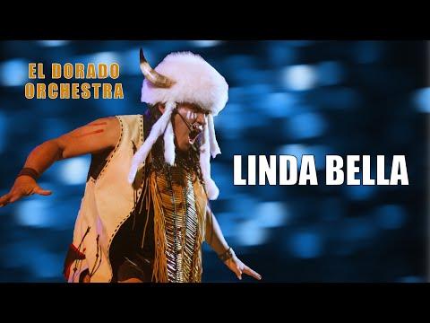 EL DORADO Orchestra - Linda Bella