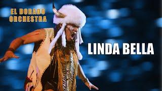 Orchestra El Dorado - Linda Bella