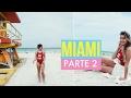 Miami 2º Dia Um Pouco De Miami Beach Ocean Drive Comprinhas Na Best Buy E WynWood Walls mp3