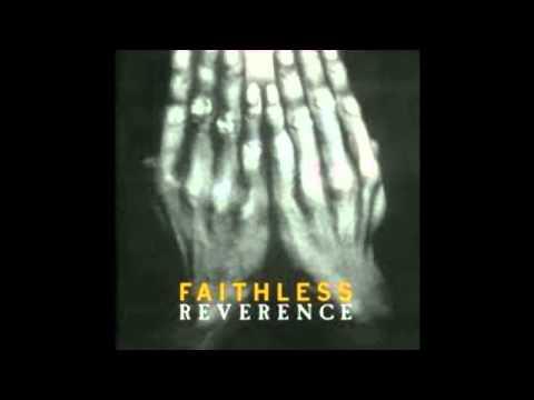 Insomnia - Faithless (Original from Reverence 1996)