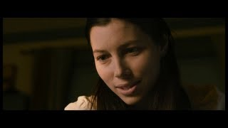 The Tall Man - Official Trailer | HD | Jessica Biel