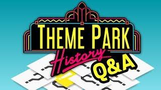 theme-park-history-presents-the-25k-q-spectacular
