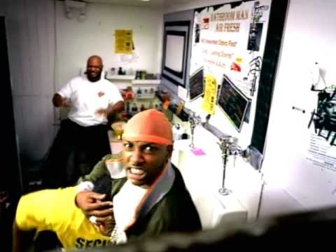 LIL JON & THE EASTSIDE BOYZ - I DONT GIVE A FUCK (FEAT ...