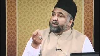 Prophecy of Holy Prophet SAW in Favour of Mirza Ghulam Ahmed Fulfilled