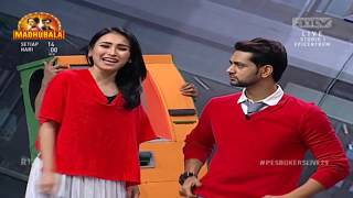 Video Zaskia Gotik Cemburu Lihat Shakti Arora Bersama Ayu Ting Ting download MP3, 3GP, MP4, WEBM, AVI, FLV September 2018