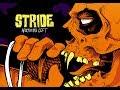 Lirik Stride - Nothing Left