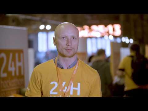 PSD2 – czy jest się czego bać Mateusz Bilinski Niebezpiecznik.pl, Hackathon #24hCodING, #7