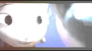 Хранитель луны - Мьюн и Глим