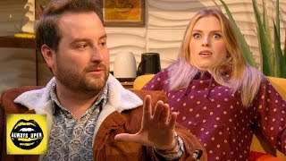 What's the Best Time to Break Up? - Always Open | Rooster Teeth