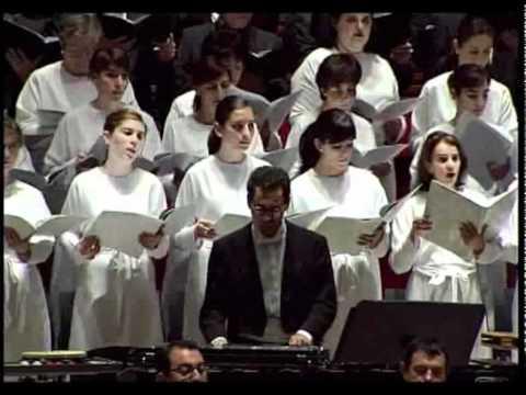"Africa""Calypso""-Orq y Coro D.Goyeneche"