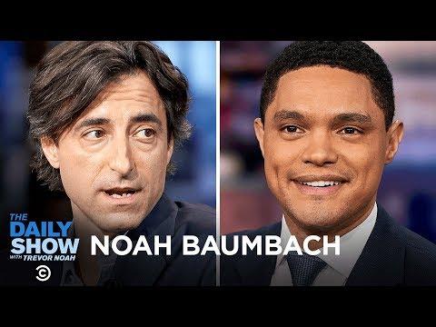 Noah Baumbach -