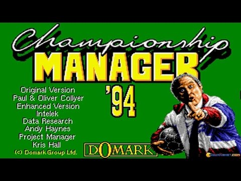 championship manager 2005 free  full version