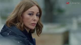 Черная любовь   Kara Sevda 54 серия на русском языке