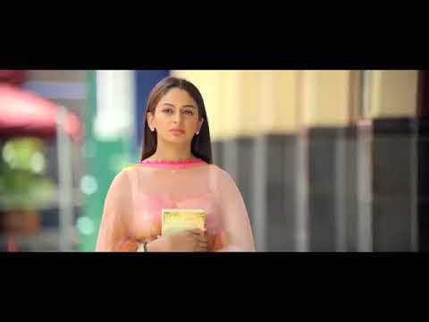 Akhiya Ne Rona  Oy    JASSI GILL MOST ROMANTIC SONG EVER     Latest Song 2017360p 1