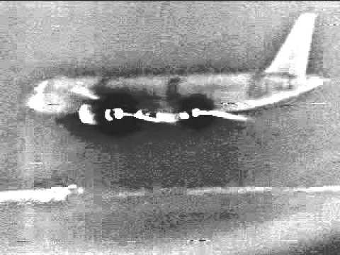 Aircraft Tracking B.mpg
