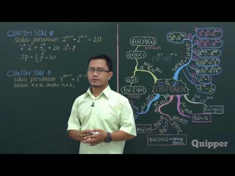 quipper-video---matematika---eksponen