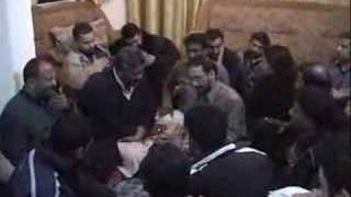 Katri Bawa - Fizza Teri Wafa Ki Had Aakhri Yahi Hai
