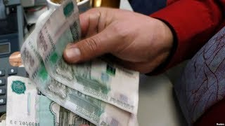 Крым чем можно зарабатывать в Крыму сколько стоит жилье