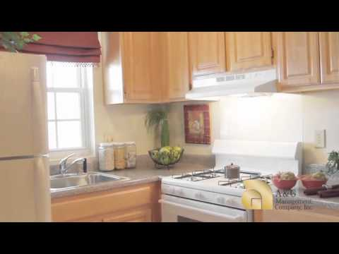 Colonial Square Apartments in Glen Burnie, MD - ForRent.com