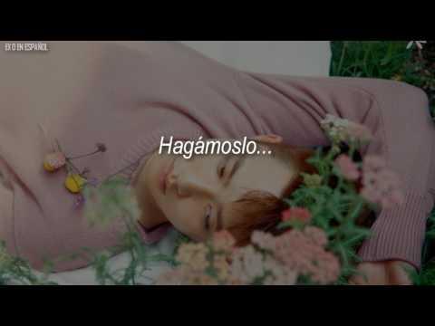 EXO - WALK ON MEMORIES [SUB ESPAÑOL]