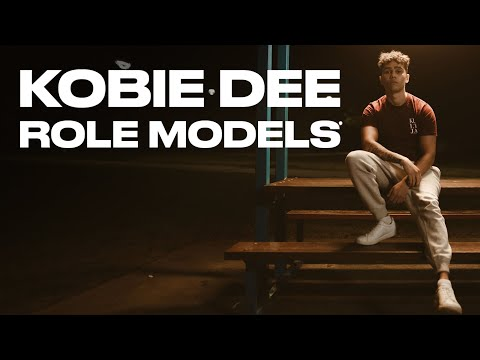 Kobie Dee - Role Models (Official Music Video)