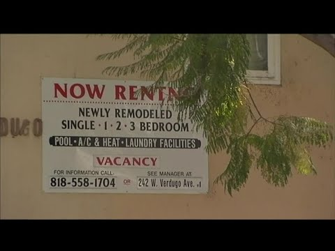 Colorado Springs housing ordinance goes into effect