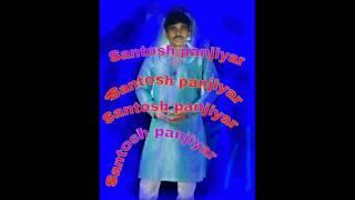 Santosh Panjiyar 01