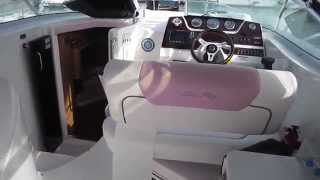 Sea Ray 285 Sundancer