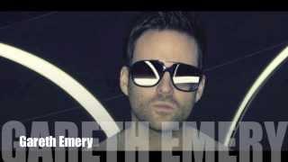 Top 5 Trance 2013 (ASOT)