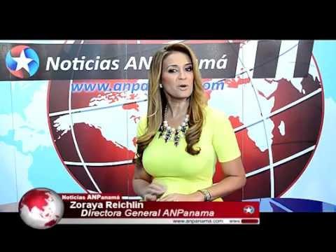 Canal de Panamá tiene ventajas sobre el de Nicaragua