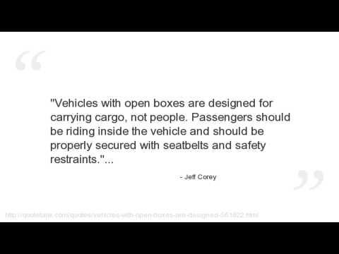 Jeff Corey Quotes