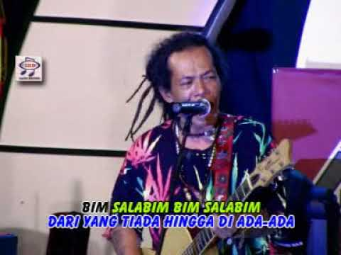 Sodiq - Republik Sulap (Official Music Video)