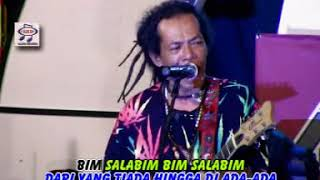 Download lagu Sodiq - Republik Sulap (Official Music Video)