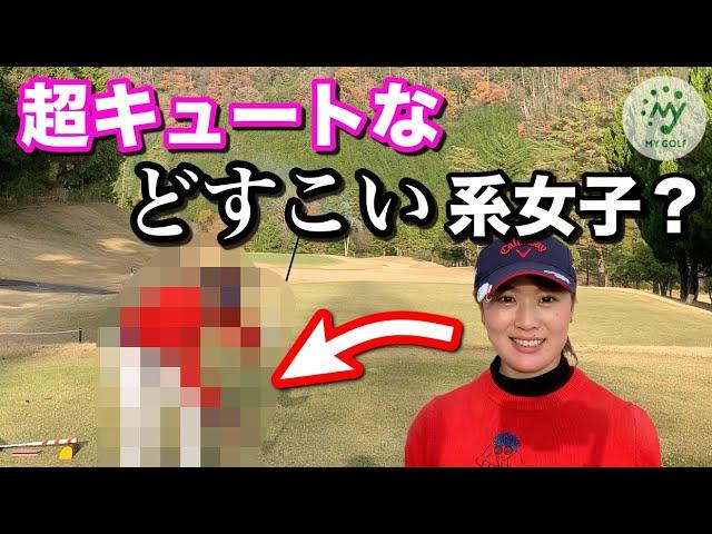 【ゴルフ】その日のミスには次の一打を成功へ導くヒントがあります。