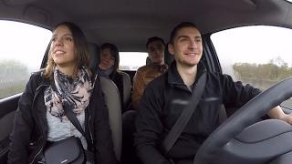 BlaBlaCar : les secrets du géant du covoiturage - Tout Compte Fait