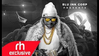 🔥🔥 NEW Hot Hop Mix -  DJ TOPAZ  ft Kaligraph,octopizzo,Stella mwangi ( RH EXCLUSIVE)