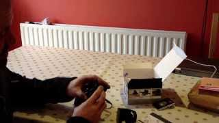 defence strobe led lenser h14 technically advanced lamp 8 function