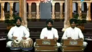 kyun chuttun kaise tarun bhai onkar singh