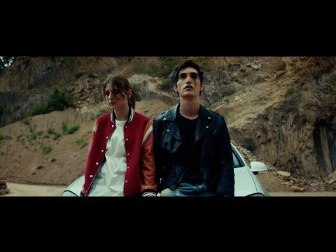 NON MI UCCIDERE - Trailer