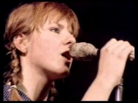 Futurama 80 (Futurama 2) The Queens Hall Leeds 13th & 14th September 1980 (Part 1 of 4)