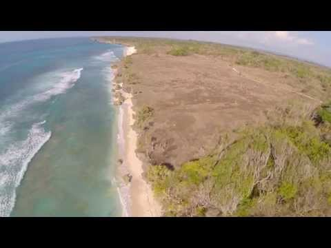 SUMBA PROPERTY: land for sale 3 hectares in Mandorak