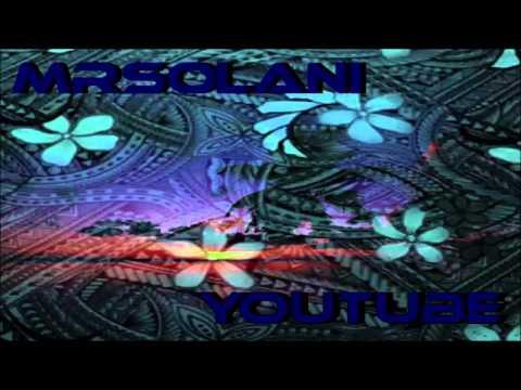 Dj TooWun - TIZTANA TEAR FROM MY EYES COVER Jam Sesh Rmx