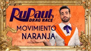 RuPauls Drag Race Season 11 Review Español Episodio 4
